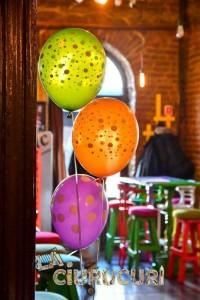 Baloane buline.2jpg