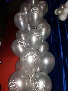 baloane personalizate ame