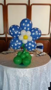 floare-albastra