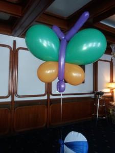 fluturi baloane heliu 3