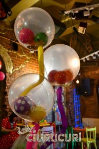 baloane cu heliu cu balonase 4