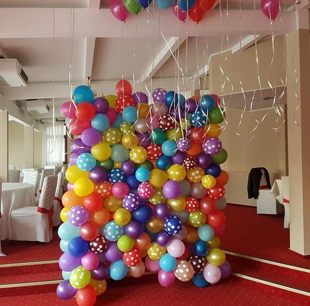 panou baloane 3